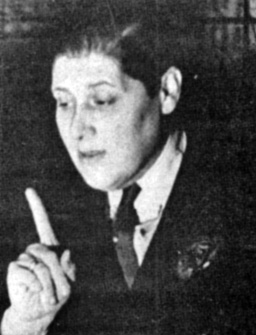 Enrique Telémaco Susini
